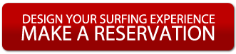 DESIGN YOUR SURFING EXPERIENCE BOOK NOW!