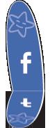 Our Facebook