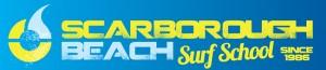 Scarb-Logo