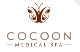 cocoon medical spa