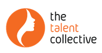 the talent collective agency