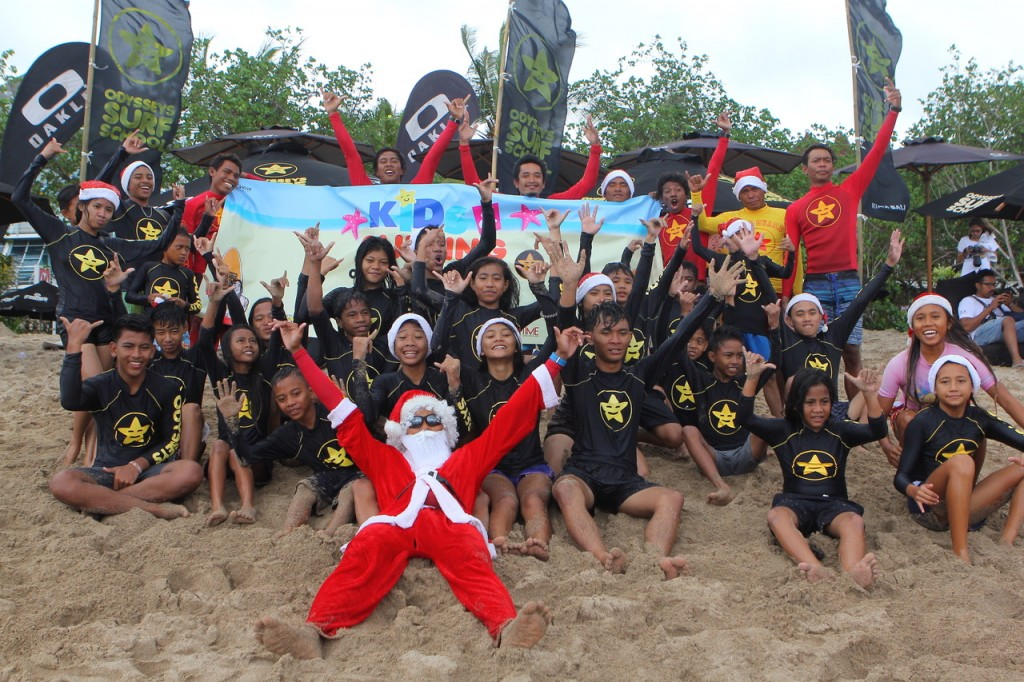orphan-christmast-surf1